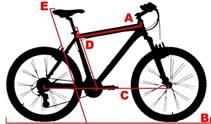 28 zoll alu damen fahrrad 3 gang shimano nexus. Black Bedroom Furniture Sets. Home Design Ideas