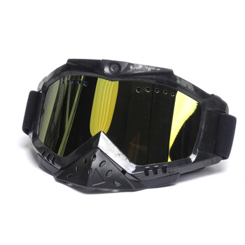 ACTION CAM Snowboard SKI BRILLE mit Kamera Camera Video...