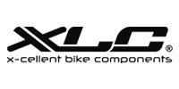Fahrrad Gel Sattel Damen City Trekking Bike Sitz Saddle SELLE ROYAL Lookin Basic